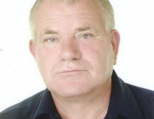 Депутат Пинкевич В.В. | Настоящая Долинская правда