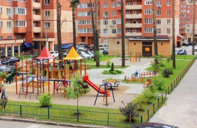Освобождаются ли чернобыльцы от транспортного налога в московской области