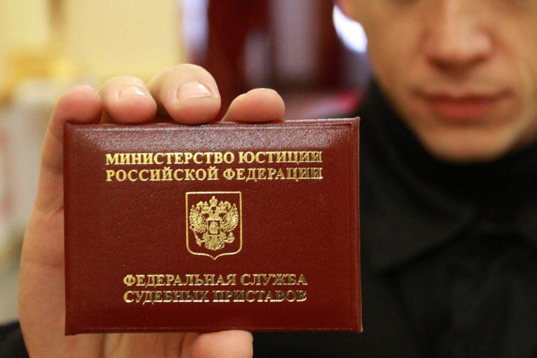 План реструктуризации долгов гражданина образец