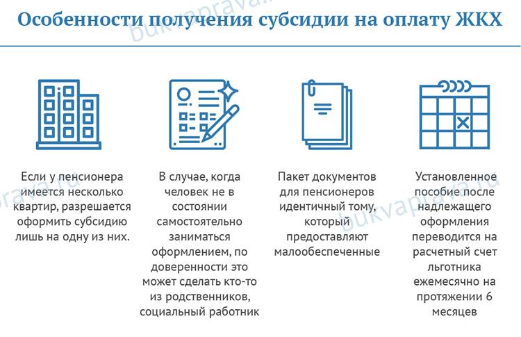 Бухгалтерские проводки в бюджете удержание пеней с поступивших денежных средств во временное распоря