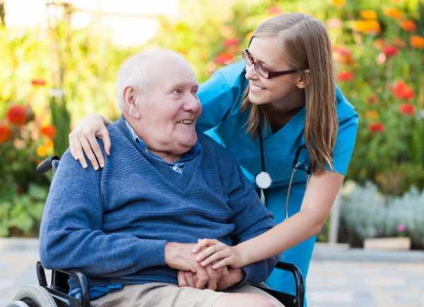 Дом престарелых в спбиленобласти государственные и как туда попасть что собрать в дом престарелых