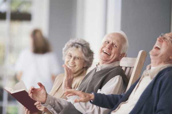 Дом престарелых в спбиленобласти государственные и как туда попасть дома для престарелых и инвалидов в карелии