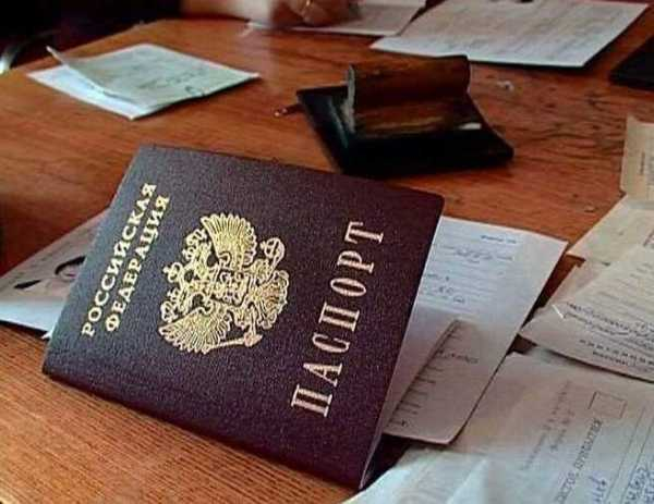Упростят ли получение гражданства рф в 2019