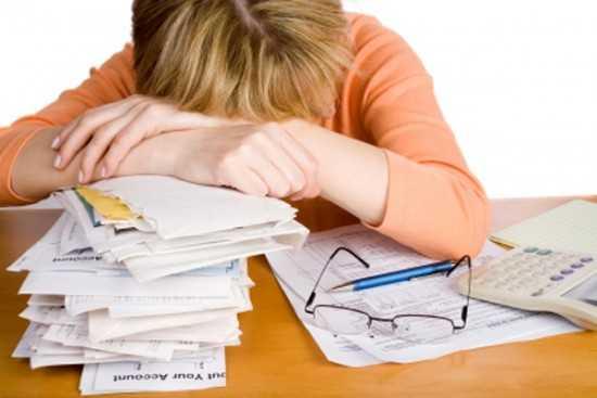 Как уменьшить или списать долги по кредитам кто отправляет исполнительный лист