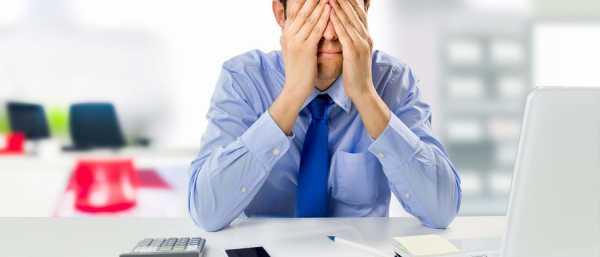 Как можно законно списать долги по кредитам сколько процентов за просрочку кредита