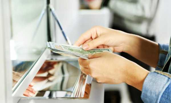 хоум банк онлайн заявка на кредит наличными где выгоднее