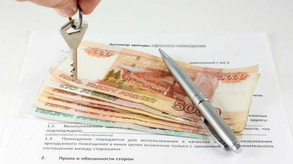Претензия по неисполнению обязательств по контракту
