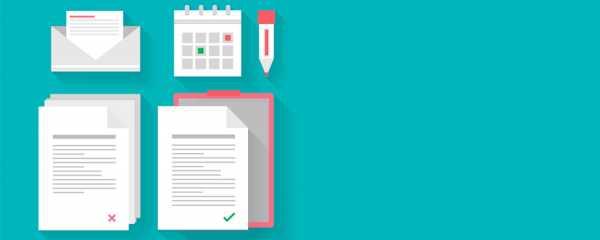 Регистрация ооо с 1 учредителем пошаговая инструкция заявление регистрация ип пенсионный фонд