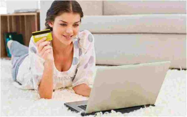 Кредит с открытыми просрочками москва срочно зачем банки звонят и предлагают кредит