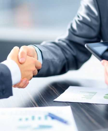 Волгоград кредит помощь открытые просрочки срок списания долга по кредиту
