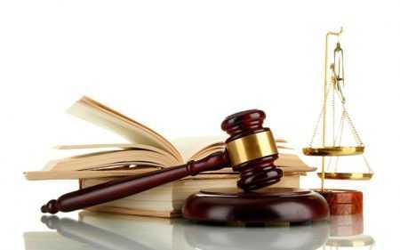 юридическая консультация 24 часа по телефону