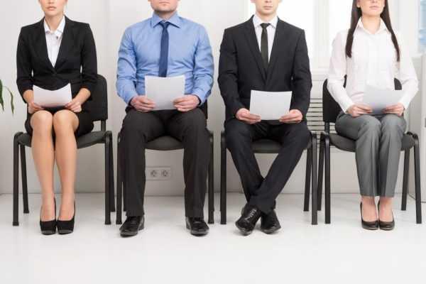 Помощь оформление кредита через сотрудников банка