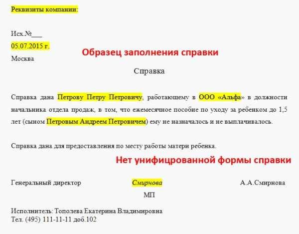Договор на оказание услуг банкета с физическим лицом