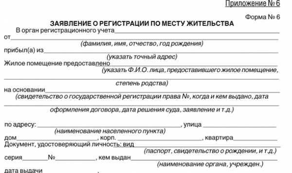 Когда нужна временная регистрация по месту жительства если есть внж нужен ли патент на работу